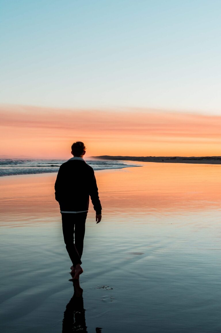 How To Love Yourself, Even When No One Else Seems To